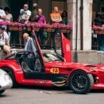 Donkervoort-D8-GTO-2