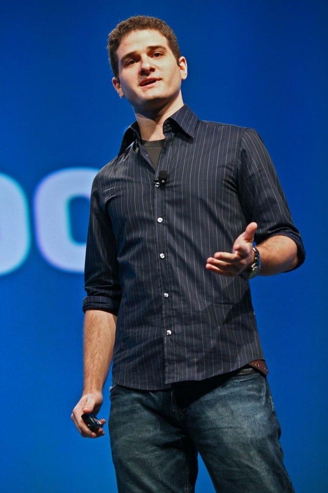 Dustin Moskovitz from Facebook to Asana 00002