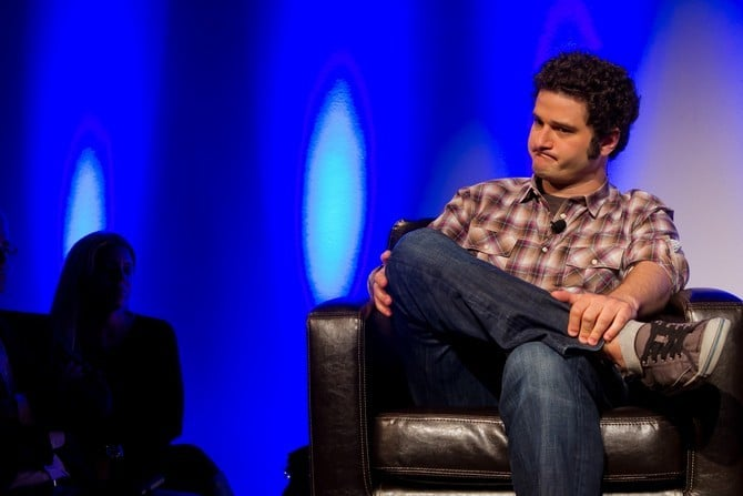 Dustin Moskovitz from Facebook to Asana 00003