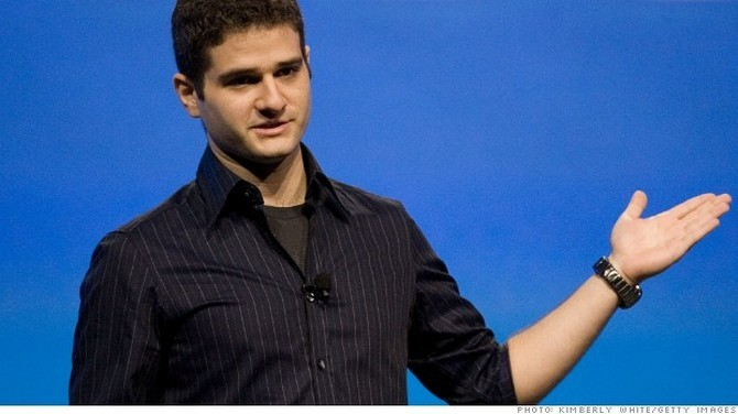Dustin Moskovitz from Facebook to Asana 00004