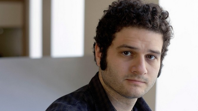 Dustin Moskovitz from Facebook to Asana 00007