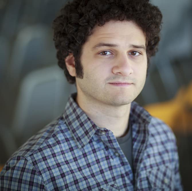 Dustin Moskovitz from Facebook to Asana 00008