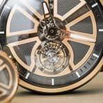 Fabergé-Visionnaire-I-Watch-2