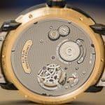 Fabergé-Visionnaire-I-Watch-3