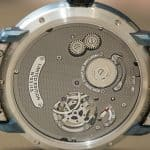 Fabergé-Visionnaire-I-Watch-6
