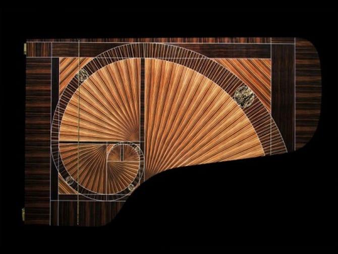 The Fibonacci