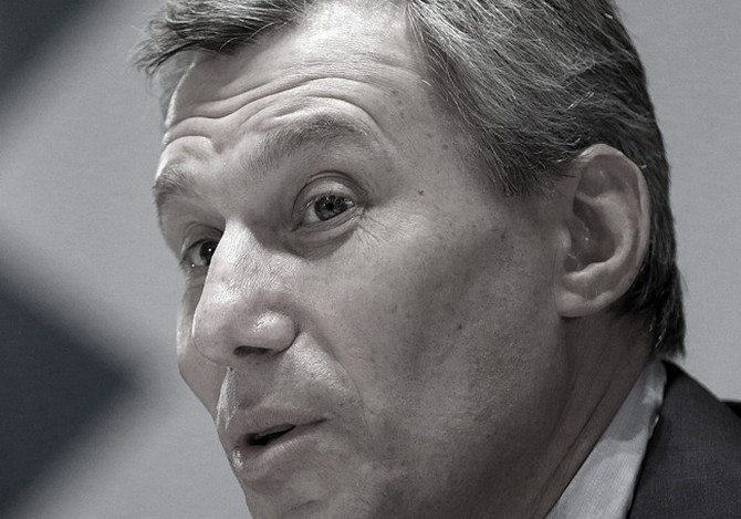 German Khan the oligarch behind TNK 00005
