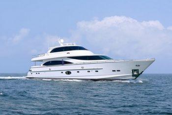 Horizon-E88-Skylounge-Superyacht-1