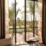 Hotel-Sahrai-12