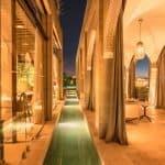 Hotel-Sahrai-30