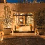 Hotel-Sahrai-32
