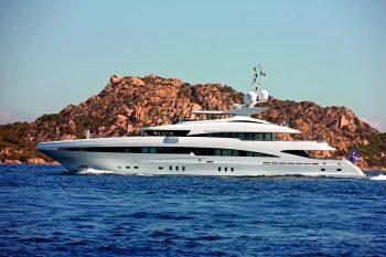 Inception-Yacht-1