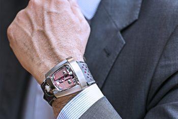 MB&F-HMX-Watch-3