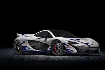 McLaren-P1-Prost-1