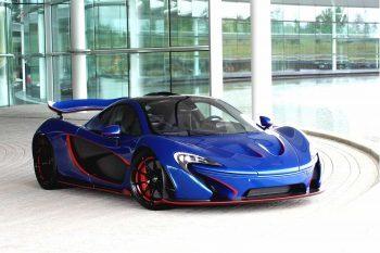 McLaren-P1- Special-Operations-1