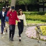 Michael-Jackson-neverland-7