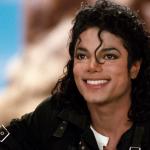 Michael-Jackson-neverland-8