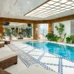 Mohamed Hadid Crescent Palace 3