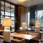 Palace-Hotel-Tokyo-11