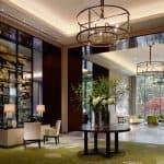 Palace-Hotel-Tokyo-3