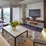 Palace-Hotel-Tokyo-6