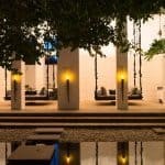 Park-Hyatt-Siem-Reap-1