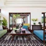 Park-Hyatt-Siem-Reap-10