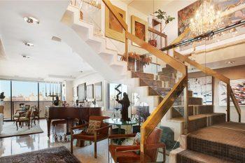 Paul-McCartney NYC-Penthouse-1