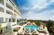 Penthouse-Portals-Hills-Boutique-Hotel-2