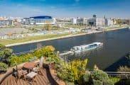 Penthouse-River Spree-Berlin-01