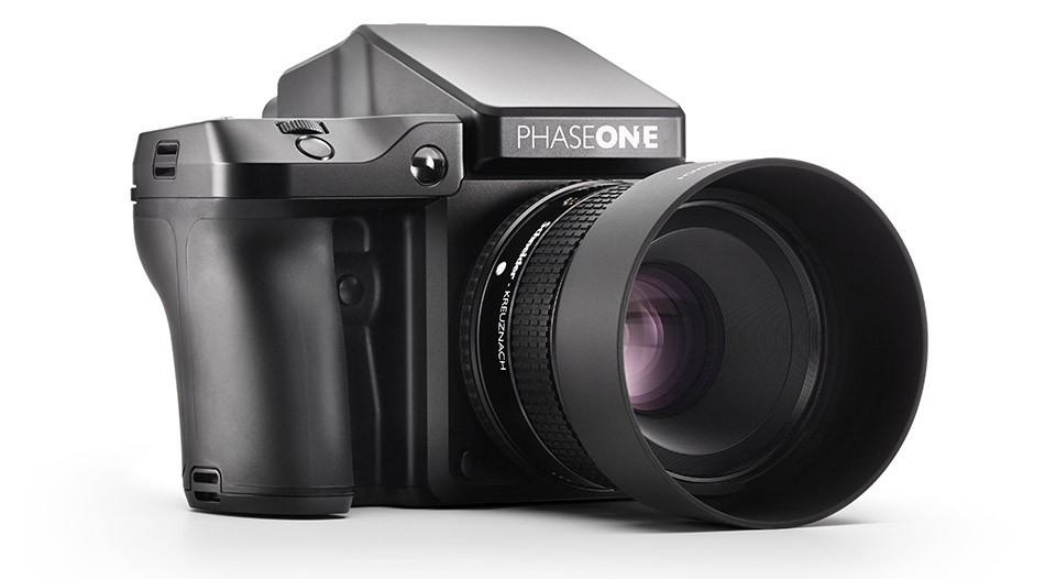 Phase-One-XF-Camera-System-4