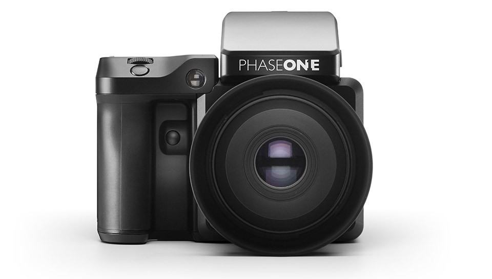 Phase-One-XF-Camera-System-6