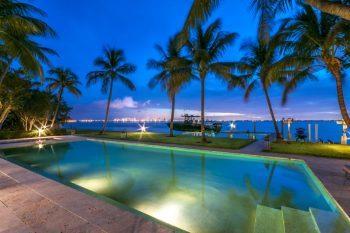 Phil-Collins-Miami-Beach-Mansion-6