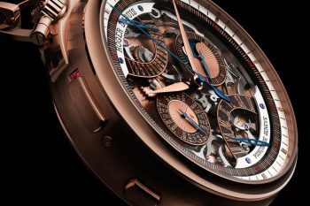 Roger-Dubuis-Hommage-Millesime-pocket-watch-8