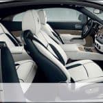 Rolls-Royce-Wraith-Porto-Cervo-5