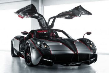SS-Customs-Pagani-Huayra-1