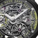 Special-Edition-Armin-Strom-Skeleton-Pure-Team-78-Watch-1