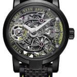 Special-Edition-Armin-Strom-Skeleton-Pure-Team-78-Watch-2