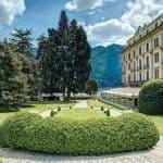Villa-d'Este-4