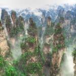Zhangjiajie-Grand-Canyon-Glass-Bridge-3