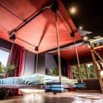 hanging-bed-Wiktor-Jażwiec-2