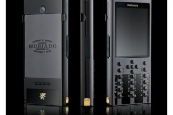 mobiado-professional-3-vg-collection-1