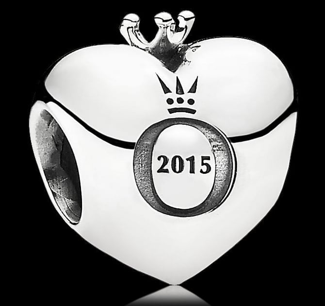 pandora-club-charm-2015-1