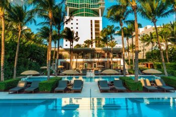 setai-luxury-hotel-1