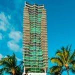 setai-luxury-hotel-2