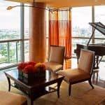 setai-luxury-hotel-9