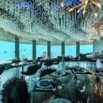 subsix-underwater-nightclub-2
