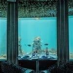 subsix-underwater-nightclub-3