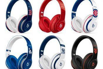 Beats-X-MLB 3