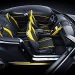 Bentley-Continental-GT-Breitling-Jet-6
